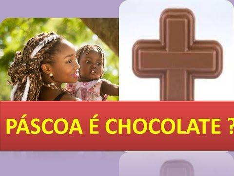 pÁscoa-é-chocolate-sim-porque-...