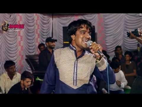 New rajasthani Dj Song//दिवला जागे //Chandmal Gurjar//Live Stage 2018//Shree Jayal