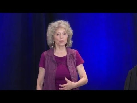 Dr. Margaret Paul - Inner Bonding: The Proven Method to Crea