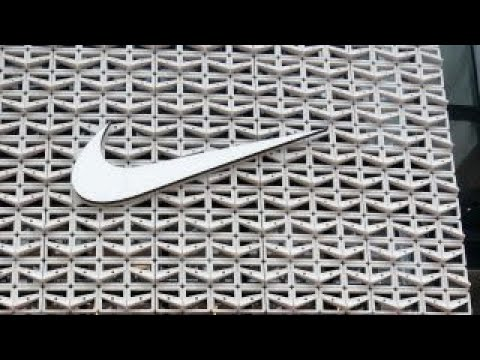 Will Nike regret Colin Kaepernick deal?