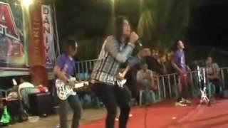 Single Terbaru -  Demy Asmoro Dangdut Banyuwangi By Daniya