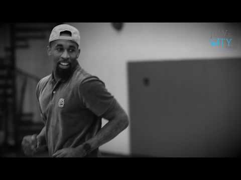Chris Smith: From The NBA To Orthodox Judaism Trailer