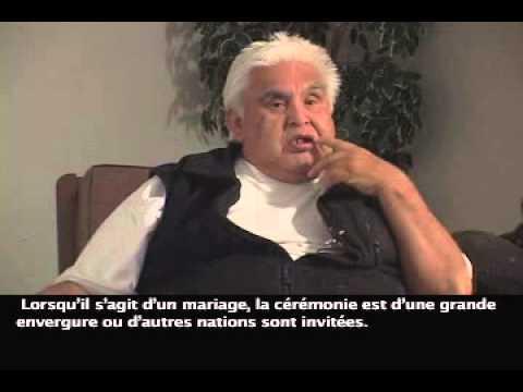 Simon LucasMed fr