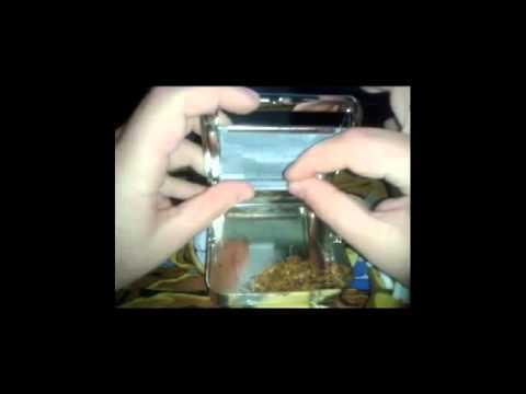 QUAL È IL MIGLIOR TABACCO DA ROLLARE? from YouTube · Duration:  5 minutes 11 seconds
