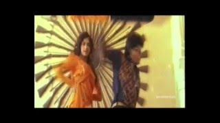 Savyasachi (1997) Kannada Old Movie Song
