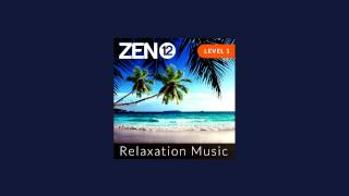 "Listen to ""Relaxation"" - Meditation Music from Level 1 of the Zen12 Program"