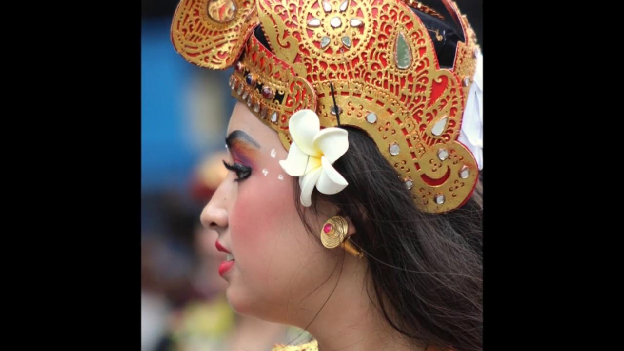 Carnaval tropical de paris 2017 parade sur les champs elys es diaporama youtube - Carnaval tropical de paris 2017 ...