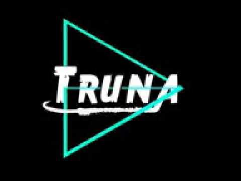 ♫DJ Remix Terbaru 2018 Dugem Nonstop   by DJTruna & DJSandega