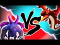 """Clash of Clans - """"DRAGONS VS MINIONS!"""" EPIC TROOP CHALLENGE! Who Will Win?"""