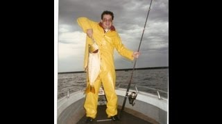 pesca do dourado rio Parana