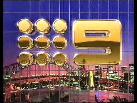 Australian ads/promos 25 (1993)