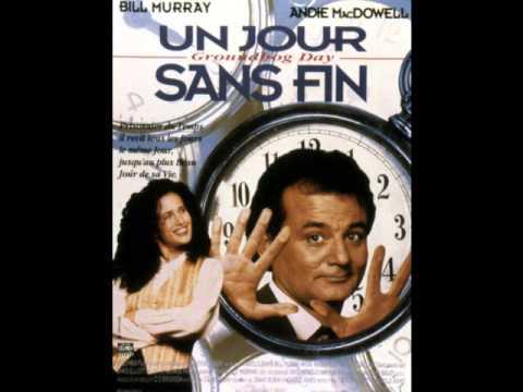 un jour sans fin ( sonny & cher )' i got you babe  1993
