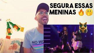 Baixar Simone & Simaria, Ludmilla- Qualidade De Vida ( REACTION)
