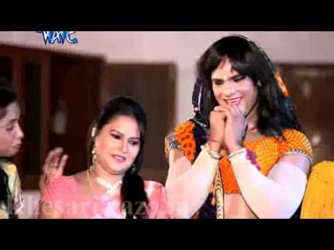 Pyar Mange Lungi Bichake