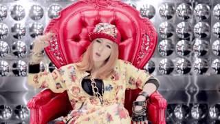 Top 15 Mejores raperas de los grupos de K pop 15-11