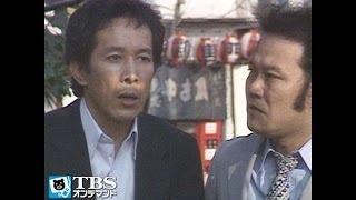 第七話(欠番) 下北沢の「鈴なり座」がこけら落としを迎えたが、客入りは悪...