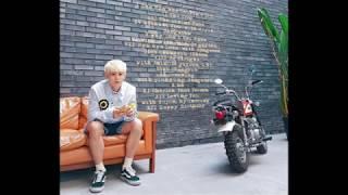하이라이트 양요섭 OST 모음 | Highlight Yang Yoseop OST Compilation