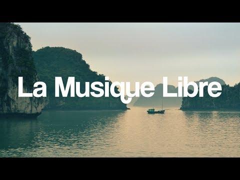 |Musique libre de