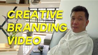 Property Branding video - Leon Chua