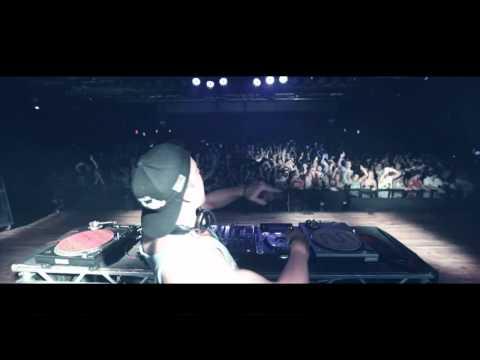 Trap vs Juke VI w/ PARTY FAVOR | React Presents