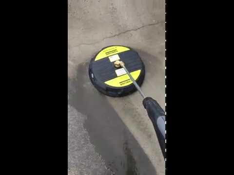 8.641-035.0-karcher-petrol-surface-cleaner---how-to-clean-concrete,-brickwork,-decking-2