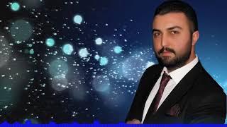 Ankaralı Mahmut - Gel Yanıma Gülüm Yar & Hocam Sana & Evinize Varamadım '' 2018 DECK NETTE İLK BOMBA