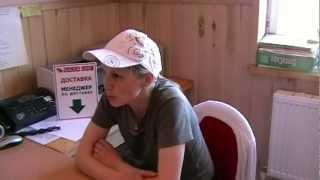 Услуги сушки в г.Ижевск(, 2013-03-06T03:07:50.000Z)