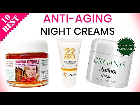 100 Budget Friendly Am Pm Skincare Routine For Anti Aging