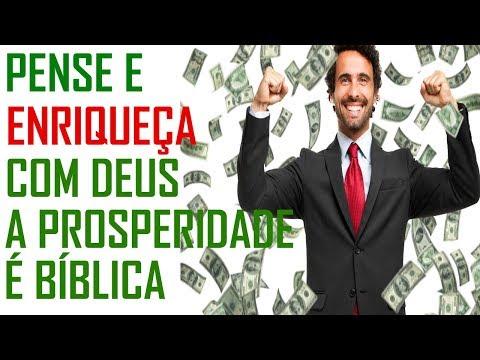 pense-e-enriqueÇa-com-deus-a-prosperidade-e-bÍblica
