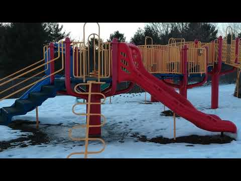 Bowdoinham Community School Field - Bowdoinham | 2/22 (RAW)