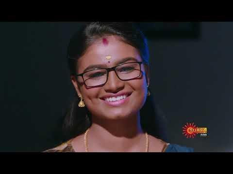 Chocolate - Episode 64 | 16th August 19 | Surya TV Serial | Malayalam Serial