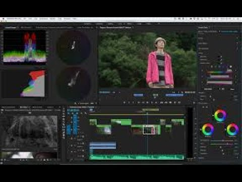 adobe premiere pro free download for windows 7 32bit