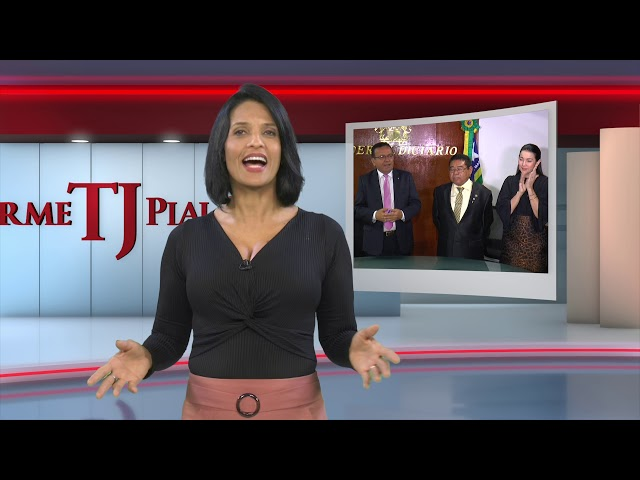 PGM INFORME TJ PI 12   YOUTUBE