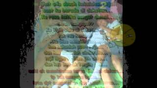Video dj cinta gila xxx bye irvan download MP3, 3GP, MP4, WEBM, AVI, FLV Agustus 2017