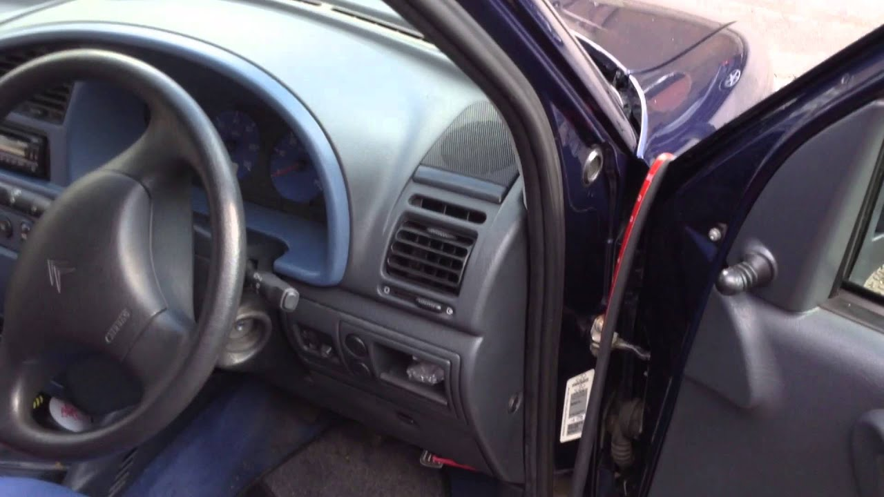 Door Seals Car Amp 2018 Universal Car Door Seals Car Rubber