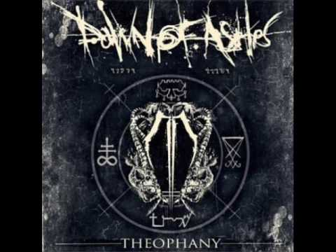 Dawn Of Ashes - Equilibrium