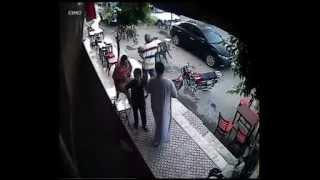 ظلم ظباط مباحث تاني طنطا يلقون القبض علي محمد سعد ويلفقون له قضية مخدرات.