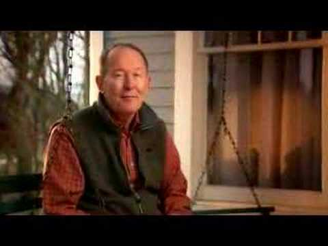 Find the Good, and Praise It - Lamar Alexander