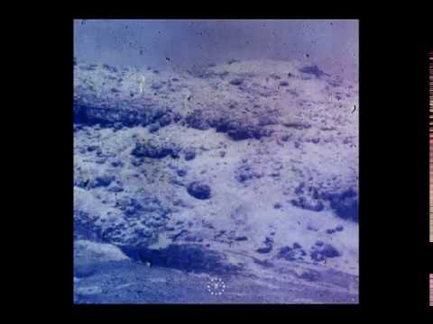 MIKRON - Ulterior   ( Foresight EP [ZONE] )