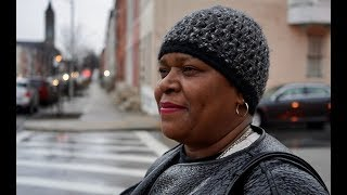 In Baltimore, more employers hiring formerly incarcerated people