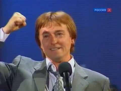 Сергей Безруков -
