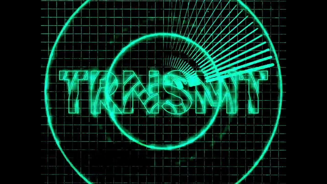TRNSMT FESTIVAL - CC-Radio
