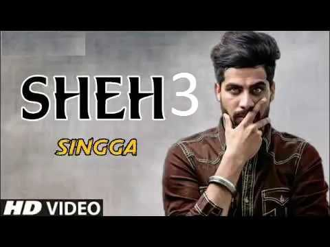 djpunjab-2019-sheh-singga-new-full-punjabi-song-video-2019