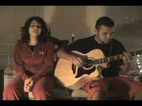 raoui souad massi cover by walid and wiss