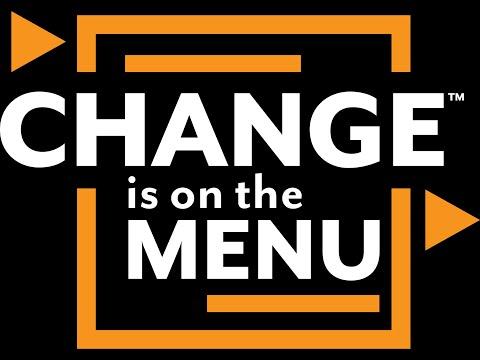 National Restaurant Association Educational Foundation Helps Restaurant Workers Rebuild their Futures