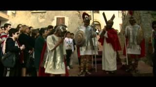 La Passione di Cristo (II edizione) - Associazione Progetto Oasi Onlus
