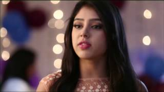 Kaisi Yeh Yaariaan Season 1  Episode 114  EMOTIONS AT LARGE