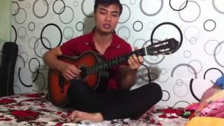 guitar Nhớ về Hà Nội