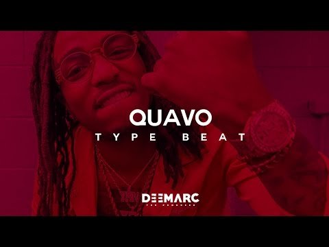 Quavo of Migos ft. Future -