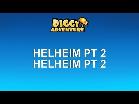 HELHEIM PT 2 (HELHEIM PT 2)